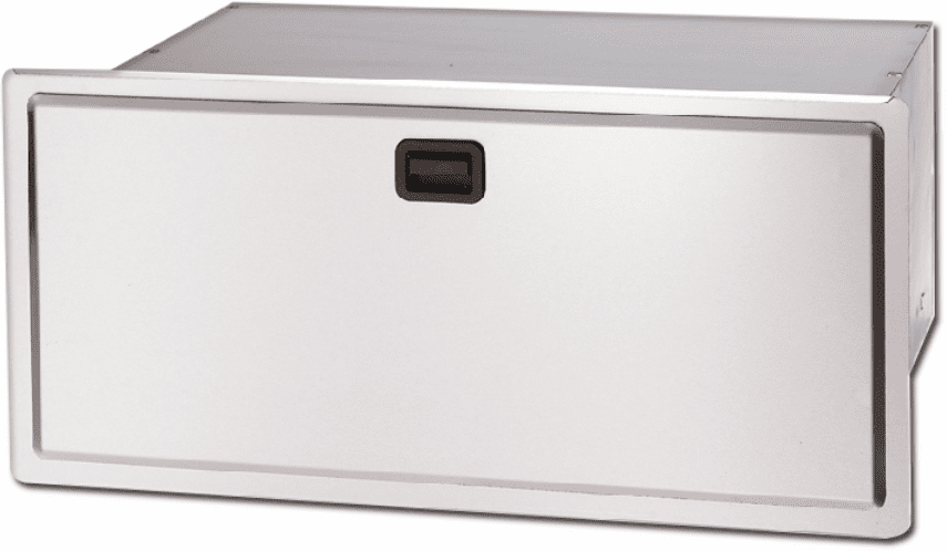 Fire Magic Legacy 30 inch large 1 drawer 23830-S