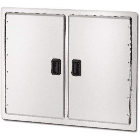 Fire Magic Legacy double door stainless steel 23930-S 30 inch