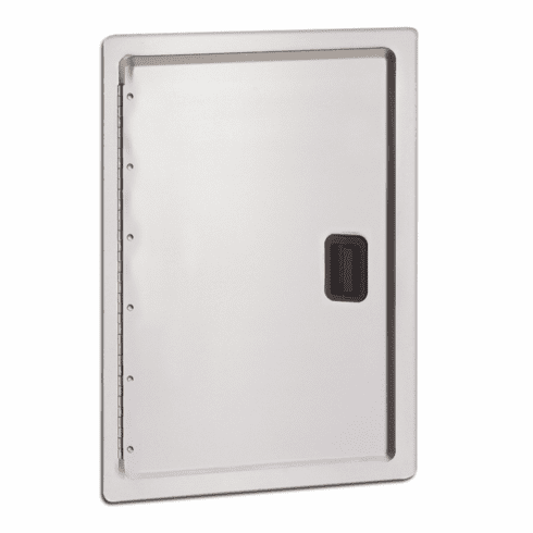 Fire Magic single access door Legacy 23918-S 18 X 12