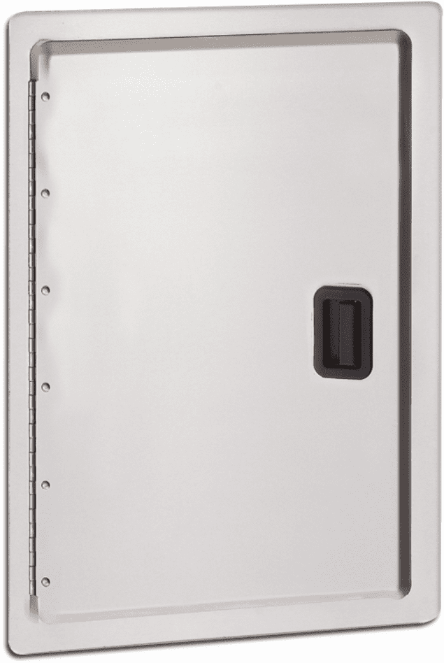 Fire Magic Single access door Legacy 23924-S 24 X 17