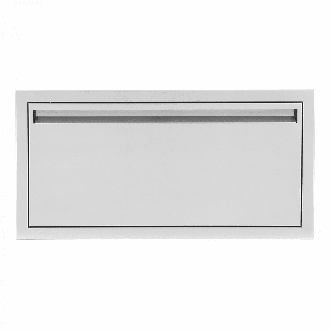 PCM 301 Series 1 Drawer 15 inches deep Stainless