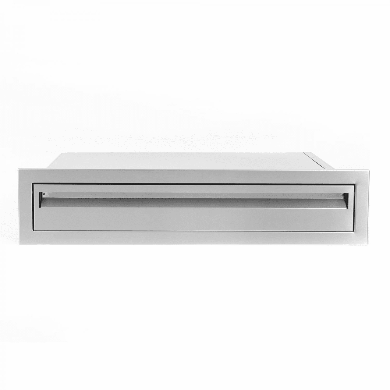 PCM 301 Series 30 X 4 1 Drawer Stainless Steel