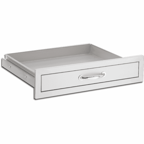 Summerset Utility 1 Drawer SSUD-1