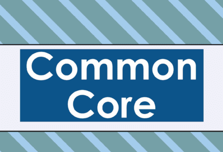 Common Core Practice Tests