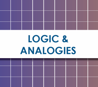 Logic and Analogies