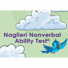 Naglieri Nonverbal Ability Test (NNAT-2)