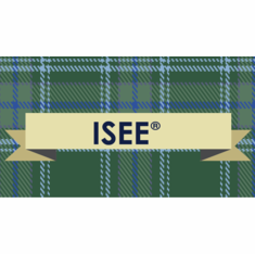 The Independent School Entrance Exam® (ISEE®)