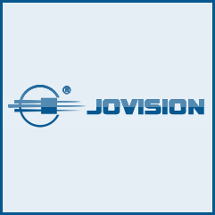 Jovision Standalone DVR and NVR