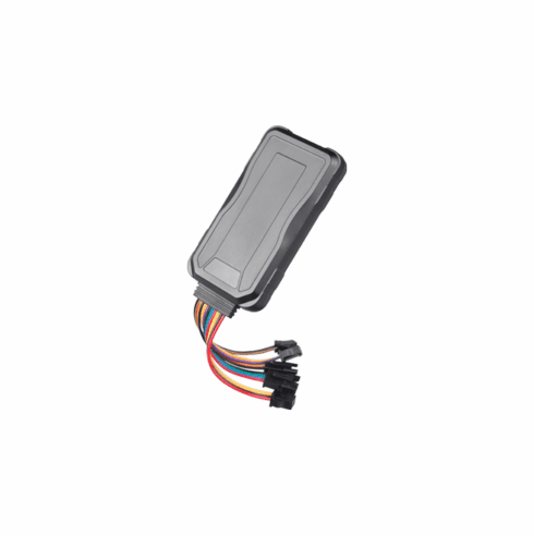 RGT06E Real time 3G GPS Vehicle Tracker Multifunctional Tracking Device