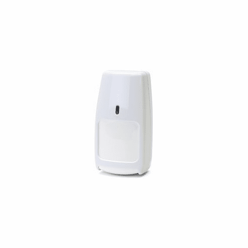 SecureGuard 1080P Elite WiFi Motion Detector PIR Spy Camera