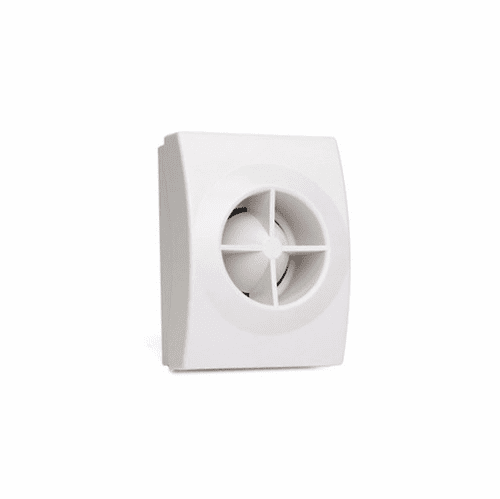 SecureGuard Alarm Horn Siren Spy Camera