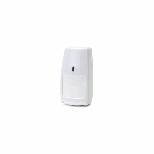 SecureGuard HD Wireless 4G Motion Detector Spy Camera