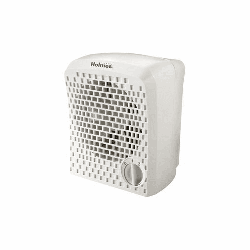 SecureGuard Holmes Air Purifier Spy Camera