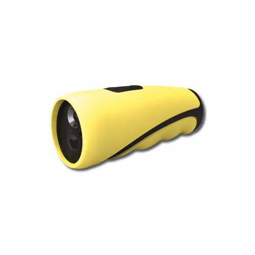 Underwater Flashlight camera / DVR