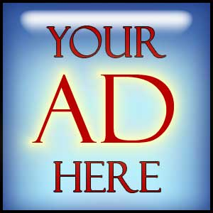 Advertise with Endlesscorners