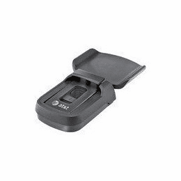 AT&T TL7000 Handset Lifter for Digital Cordless Headset