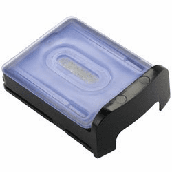 Cleaning Cartridge Accessory-PAN-WES035P