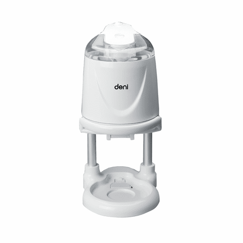 Deni 5540 Automatic Soft-Serve Ice-Cream Maker