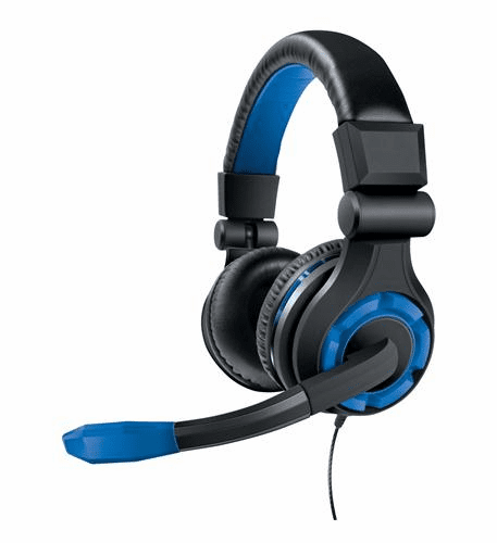 DreamGear Wired Gaming Headset