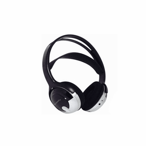 Extra Headset for 920 (UNI-TV920-HS)