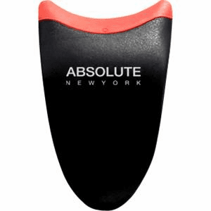 FabLash Applicator