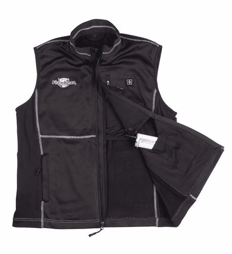 Flambeau Heated Vest