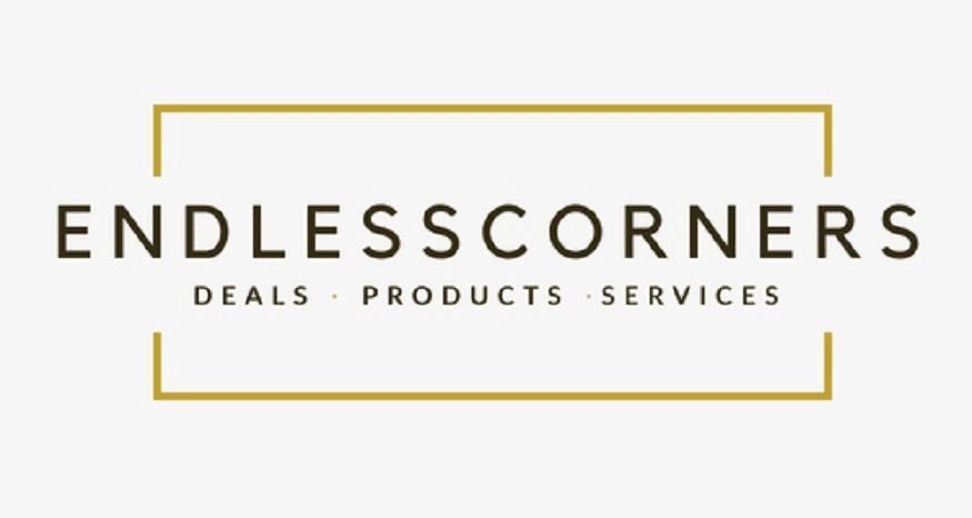 Endlesscorners.com