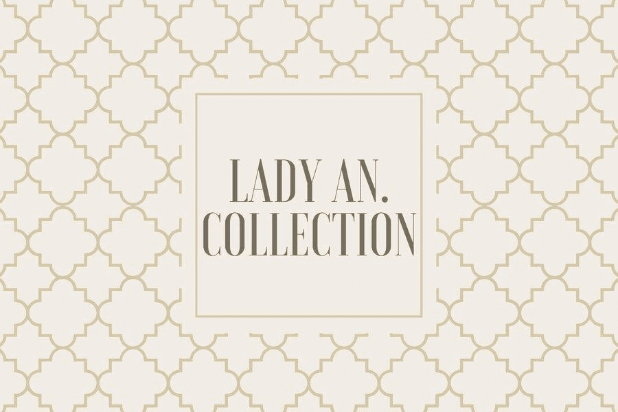 Lady An. Collection