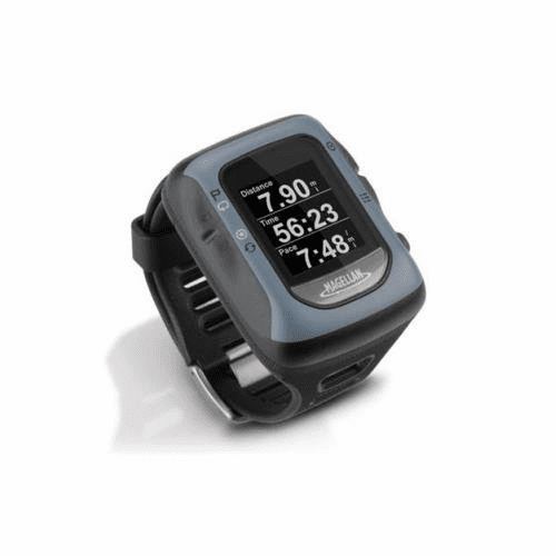 Magellan - Switch GPS Watch