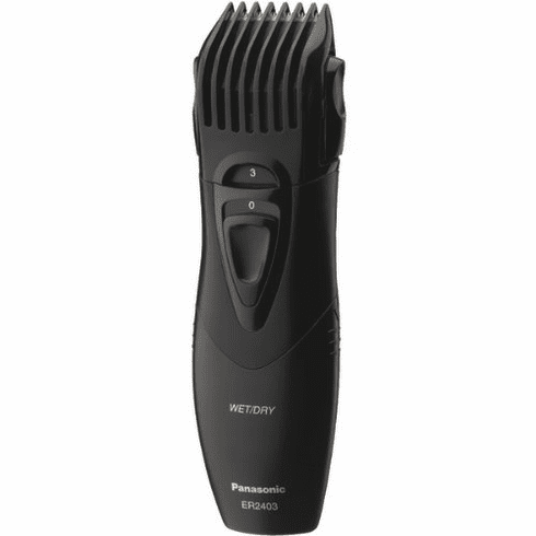 Panasonic Trimmer-PAN-ER2403K