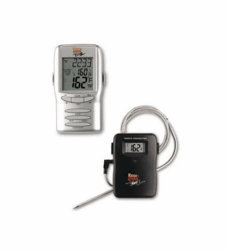 Remote Thermometer (MAV-ET-72)