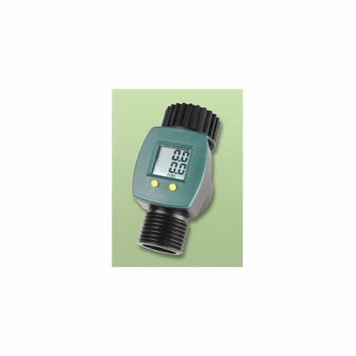 Save a Drop Water Meter - P3-P0550