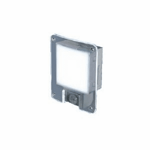 Sentina Motion sensor LED light