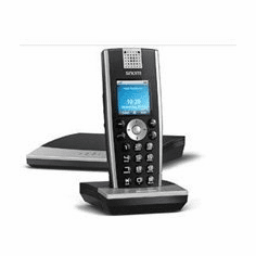 Snom 3098 M9r W/base Station One Handset (sno-m9r)