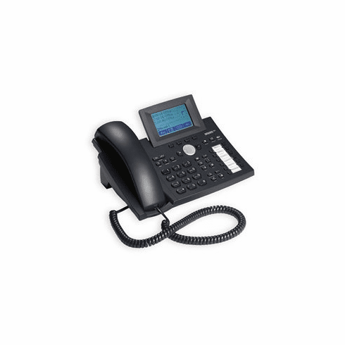Snom 360 IP phone