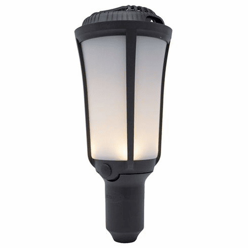 Thermacell Patio Shield Backyard Torch