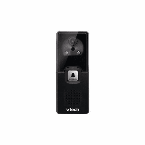 VTech Accessory Audio/Video Doorbell