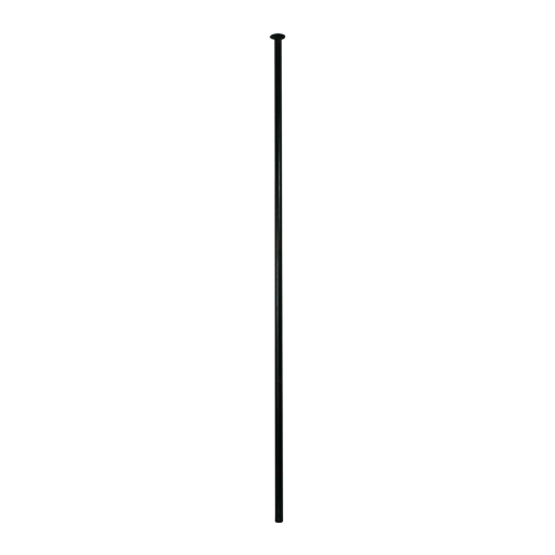 "Duckbill DS-88 3/4"" x 48"" Steel Drive Rod"