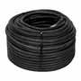 """PCC 3/8"""" Solid Core Rubber Rope"""
