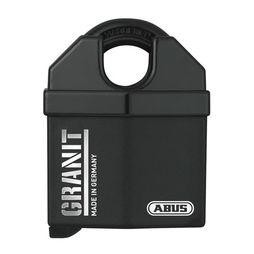 Abus Granit 37/60 Maximum Security Padlock