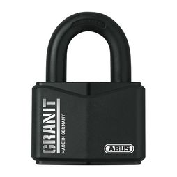 Abus Granit 37/70 Maximum Security Padlock