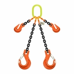 ADOS Chain Slings