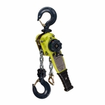 AMH X5 Lever Chain Hoists
