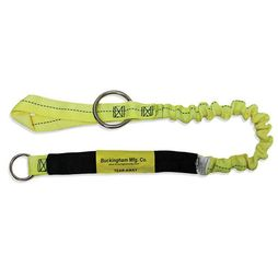 Buckingham Tear Away Chainsaw Lanyard