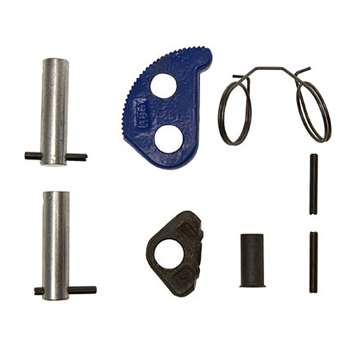 Campbell Cam Kit for 1 Ton GX Clamp - #6506011