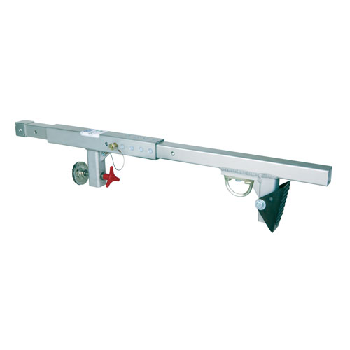 DBI Sala Door / Window Jamb Anchor - #2100080
