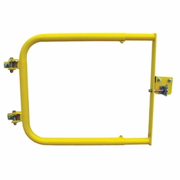 DBI Sala Portable Guardrail Gate - #7900007