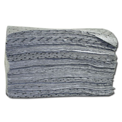 CEP Universal Sorbent Pads 100-Pack