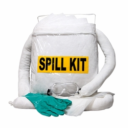 CEP Oil Only Truck Spill Kit