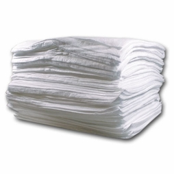 CEP Oil Only Sorbent Pads 100-Pack